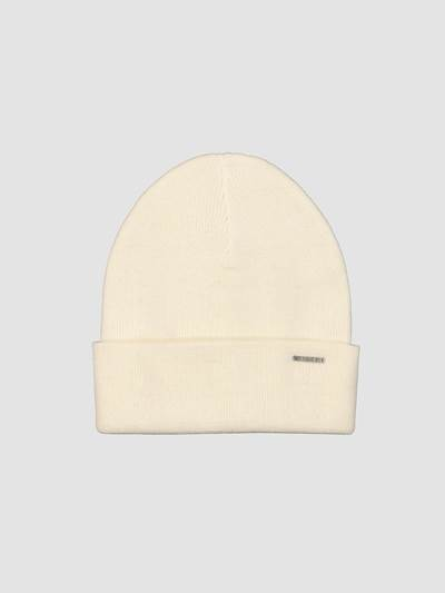Constance Beanie OAF