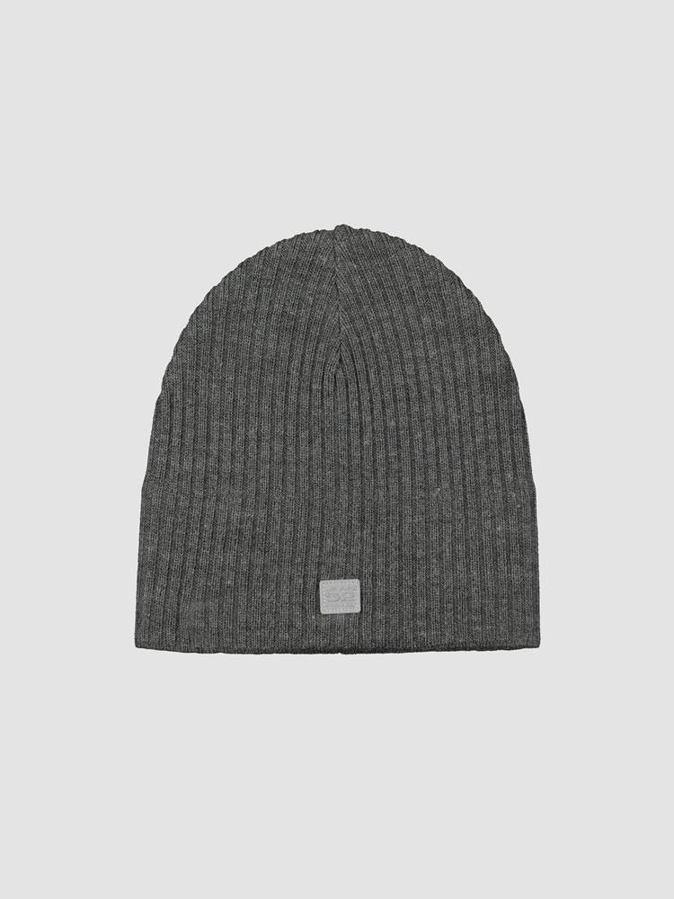 Alex Beanie 7238985_ID9-JEANPAUL-A19-front_Alex Beanie ID9.jpg_Front||Front