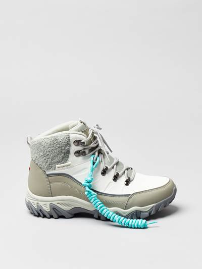 Kodiak Hikingboot 100