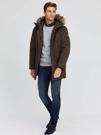 Ombre Parkas 7244017_AIB-JEANPAUL-A20-Modell-front_81022_Ombre Parkas AIB_Ombre Parkas AIB 7244017 7244017 7244017 7244017 7244017 7244017 7244017 7244017 7244017 7244017.jpg_Front||Front