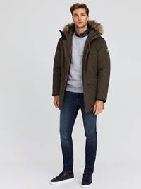 Ombre Parkas 7244017_AIB-JEANPAUL-A20-Modell-front_90296_Ombre Parkas AIB 7244017 7244017 7244017 7244017 7244017 7244017 7244017 7244017 7244017 7244017.jpg_Front||Front