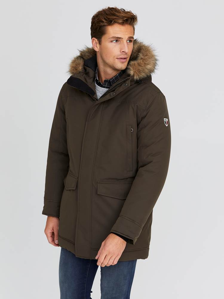 Ombre Parkas 7244017_AIB-JEANPAUL-A20-Modell-front_77189_Ombre Parkas AIB_Ombre Parkas AIB 7244017 7244017 7244017 7244017 7244017 7244017 7244017 7244017 7244017 7244017.jpg_Front||Front