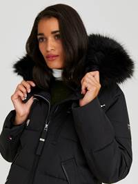Paulette Parka 7244170_ID2-JEANPAULFEMME-A20-Modell-front_92928_Paulette Parka ID2.jpg_Front||Front