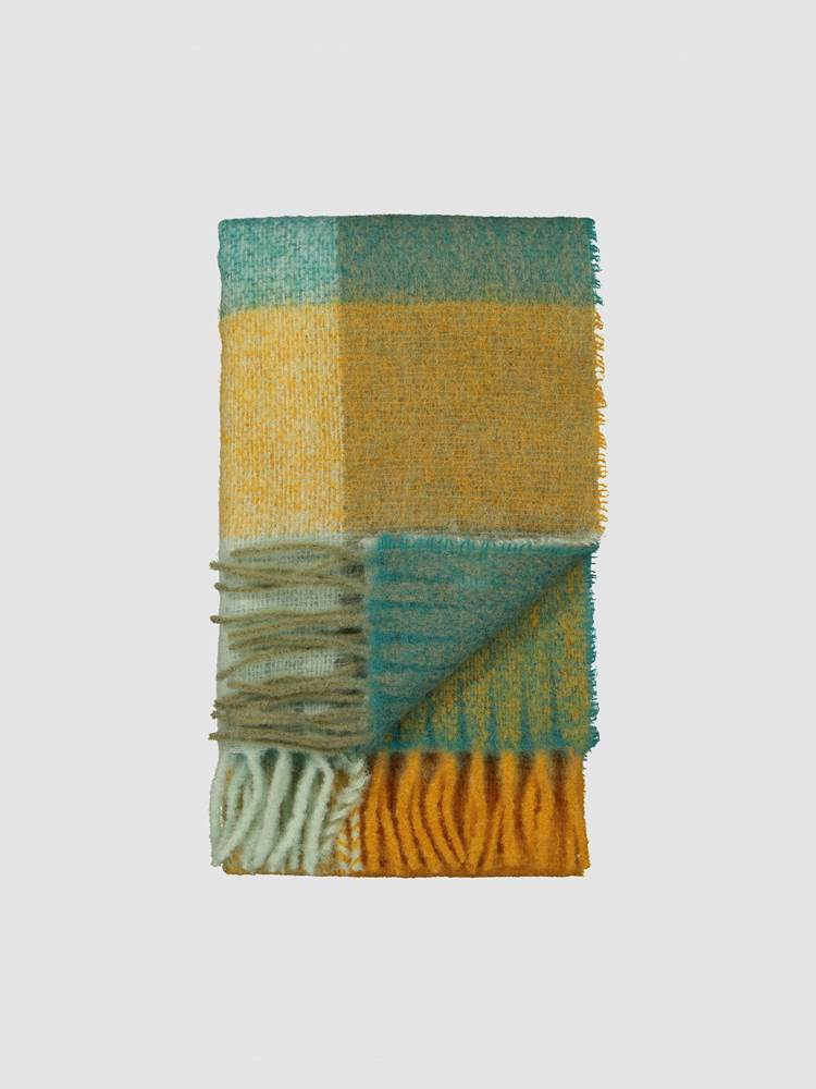 Marielle Skjerf 7238679_AAG-JEANPAULFEMME-A19-front_Marielle Scarf_Marielle Skjerf AAG.jpg_Front  Front