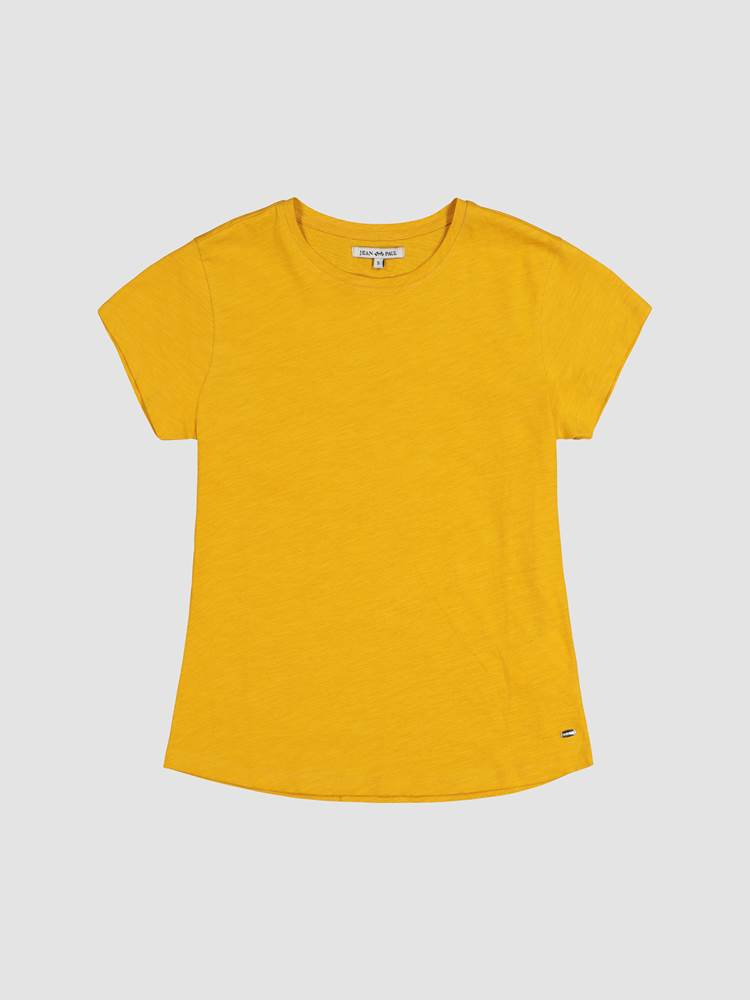 Agnais T-Skjorte 7244020_AAJ-JEANPAULFEMME-A20-front_51496_Agnais Tee_Agnais T-Skjorte AAJ_Agnais Tee 7244020 7244020 7244020 7244020_Agnais Tee 7244020 7244020 7244020 7244020 7244020 7244020 7244020.jpg_Front||Front