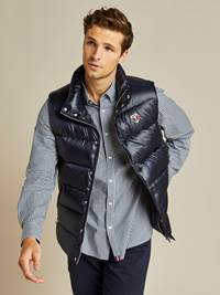 Benoit Dunvest 7238938_EM6-JEANPAUL-A19-Modell-front_45858_Benoit Dunvest EM6.jpg_Front||Front
