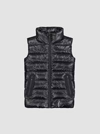 Louisa Downvest 7239115_EHH-JEANPAULFEMME-A19-front_54506_Louisa Downvest EHH.jpg_Front||Front