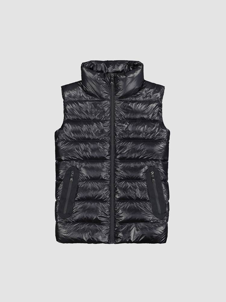 Louisa Downvest 7239115_EHH-JEANPAULFEMME-A19-front_54506_Louisa Downvest EHH.jpg_Front  Front