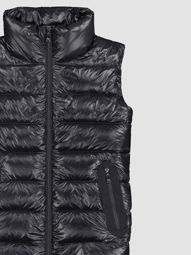 Louisa Downvest 7239115_EHH-JEANPAULFEMME-A19-front_56965_Louisa Downvest EHH.jpg_Front||Front