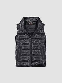 Louisa Downvest 7239115_EHH-JEANPAULFEMME-A19-front_30750_Louisa Downvest EHH.jpg_Front  Front