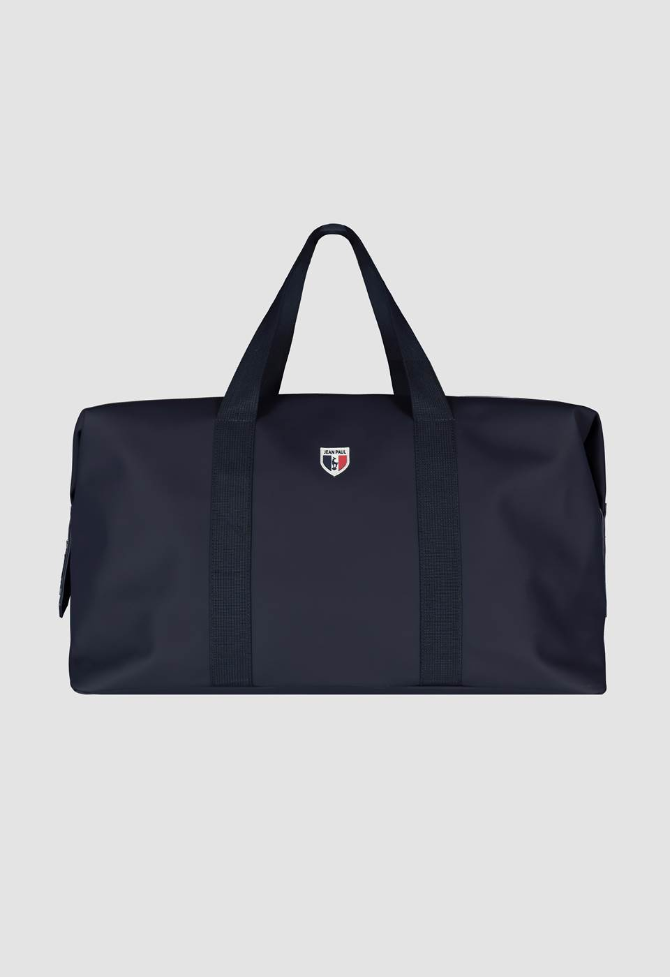 Rodrigue Weekend Bag