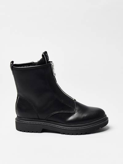 Curel Vinterboots 800