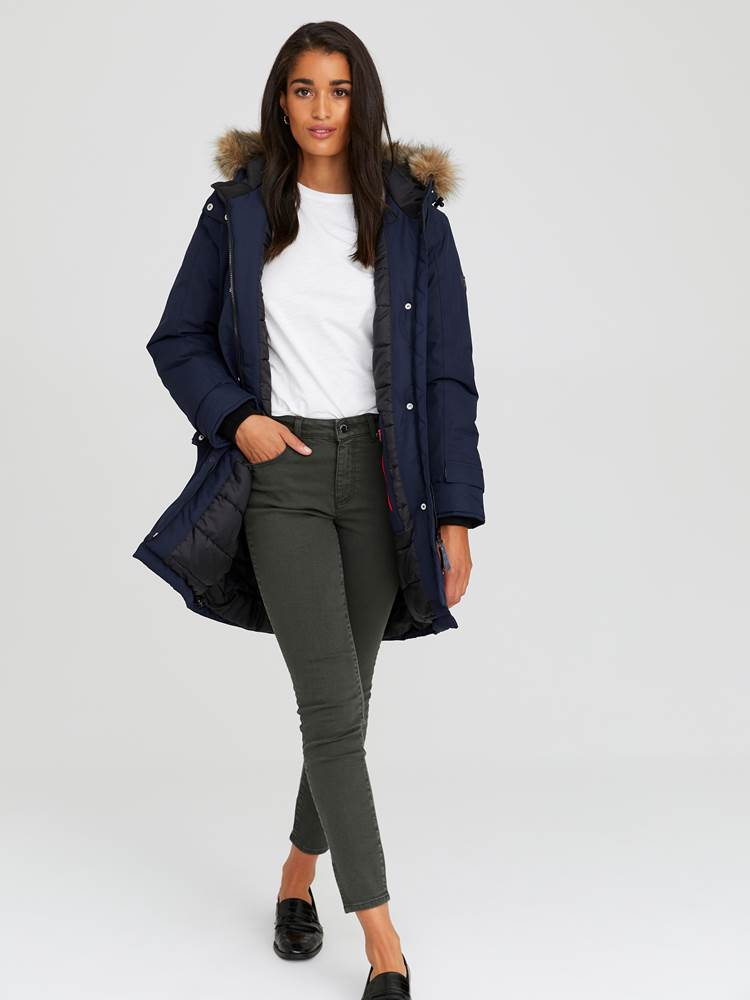 Carry Parkas 7244016_EM6-JEANPAULFEMME-A20-Modell-front_53490_Carry Parkas EM6_Carry Parkas EM6 7244016 7244016 7244016 7244016 7244016 7244016 7244016 7244016 7244016 7244016 7244016.jpg_Front||Front