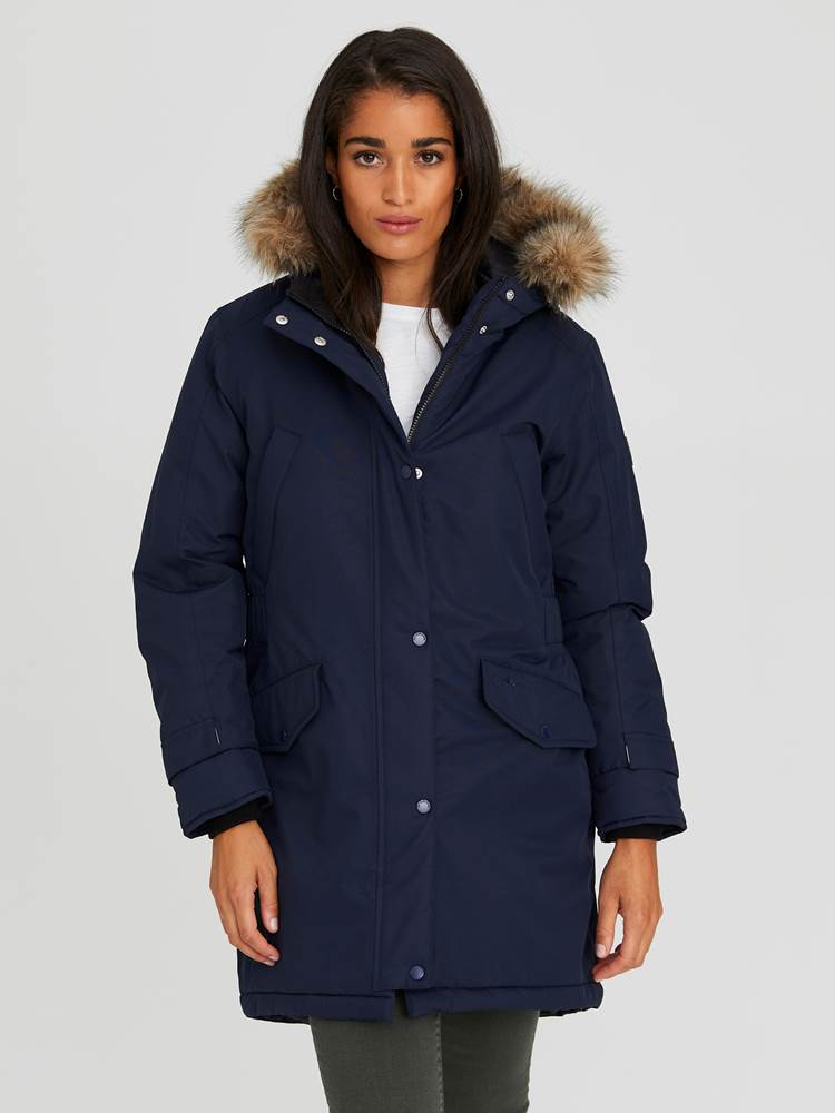 Carry Parkas 7244016_EM6-JEANPAULFEMME-A20-Modell-front_77565_Carry Parkas EM6_Carry Parkas EM6 7244016 7244016 7244016 7244016 7244016 7244016 7244016 7244016 7244016 7244016 7244016.jpg_Front||Front