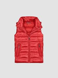 Louisa Downvest 7239115_KBO_JeanPaul_A19-front3_Louisa Downvest KBO.jpg_Front||Front