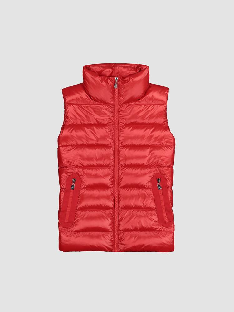 Louisa Downvest 7239115_KBO_JeanPaul_A19-front_Louisa Downvest KBO.jpg_Front||Front