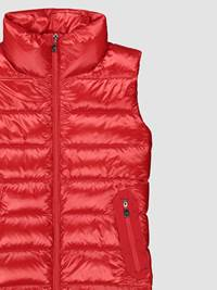 Louisa Downvest 7239115_KBO_JeanPaul_A19-front2_Louisa Downvest KBO.jpg_Front||Front