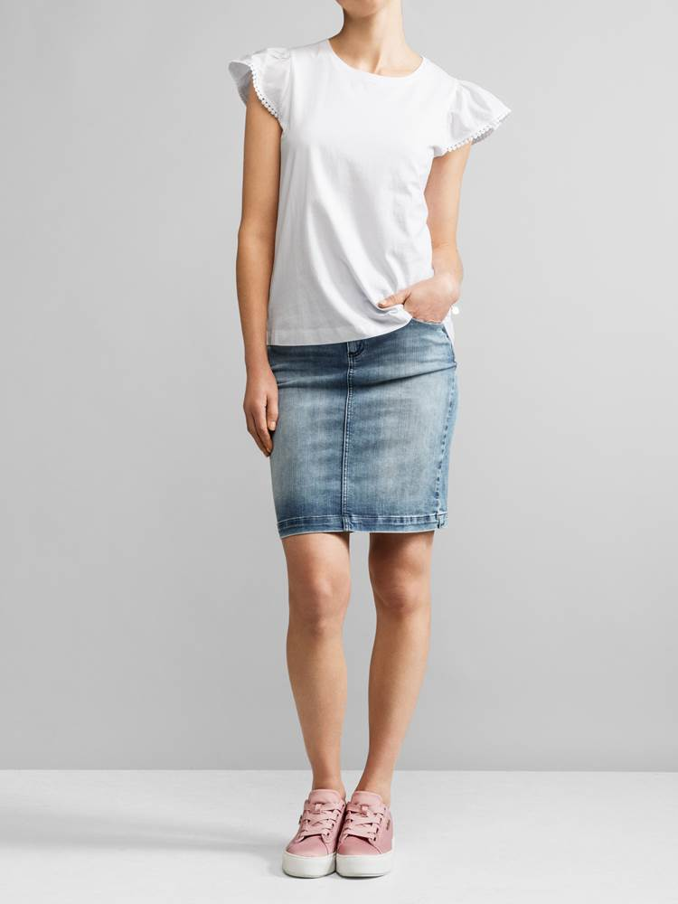 Lily Topp 7233197_JEAN PAUL_LILY TOP_FRONT_S_O68_Lily Topp O68.jpg_