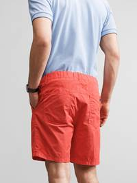 Florent Shorts 7232932_JEAN PAUL_FLORENT PULL-UP SHORTS_BACK_L_MTO_Florent Shorts MTO.jpg_Back||Back