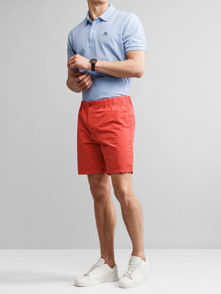 Florent Shorts 7232932_JEAN PAUL_FLORENT PULL-UP SHORTS_FRONT_L_MTO_Florent Shorts MTO.jpg_
