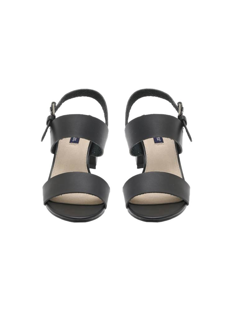 Sangle Sandal 7233999_JEAN PAUL_SS18_SANGLE SANDAL_2_800_SVART_599 (3)_Sangle Sandal 800.jpg_