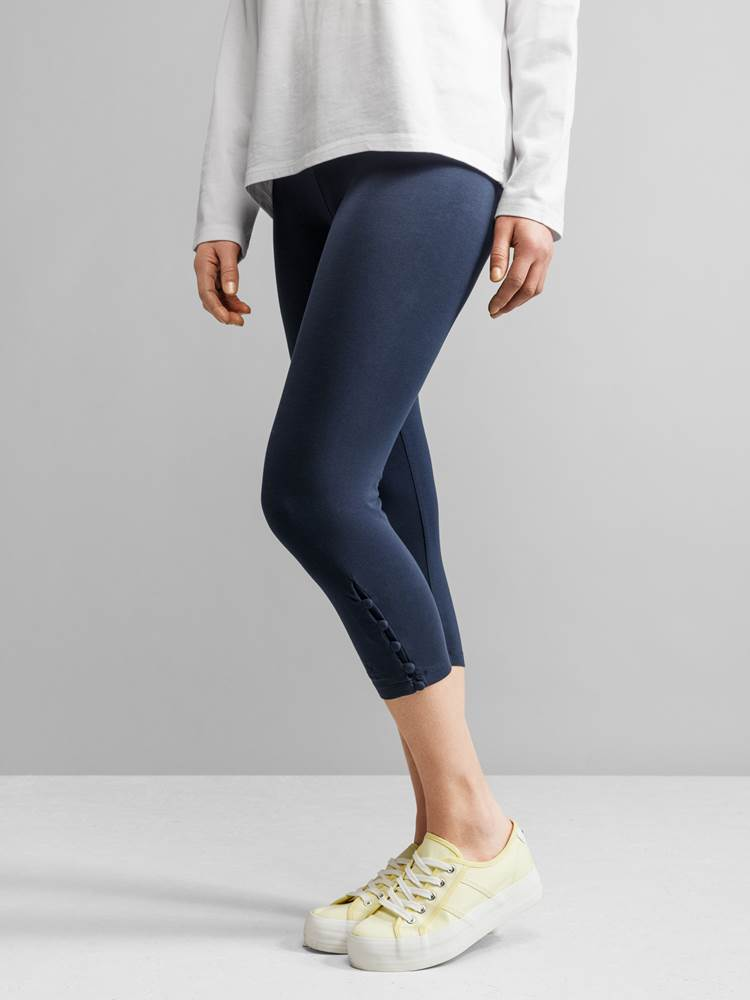 Ines Tights 7233186_JEAN PAUL_INES TIGHTS_DETAIL_S_EM6_Ines Tights EM6.jpg_Right||Right