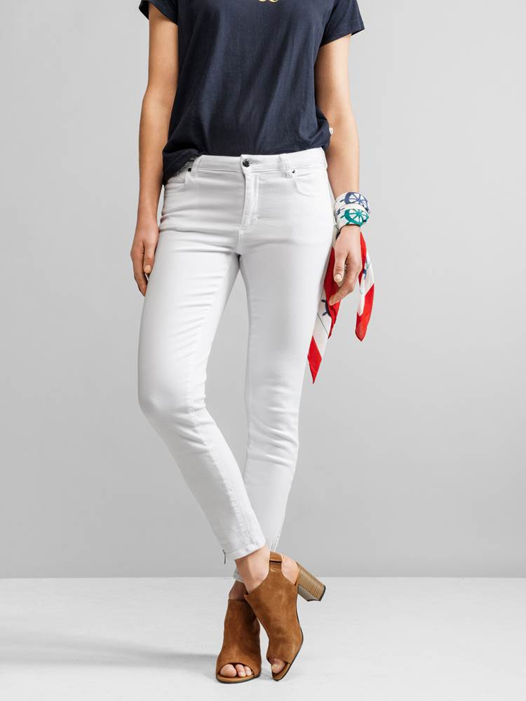 Sabine Cropped Jeans 7233190_JEAN PAUL_SABINE CROPPED PANT_FRONT_S_O68_Sabine Cropped Jeans O68.jpg_