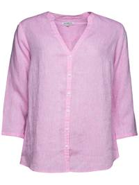 Lucia Linbluse 7233076_MJX-JEAN PAULFEMME-H18-front_Lucia Linbluse MJX_LUCIA LINEN BLOUSE.jpg_