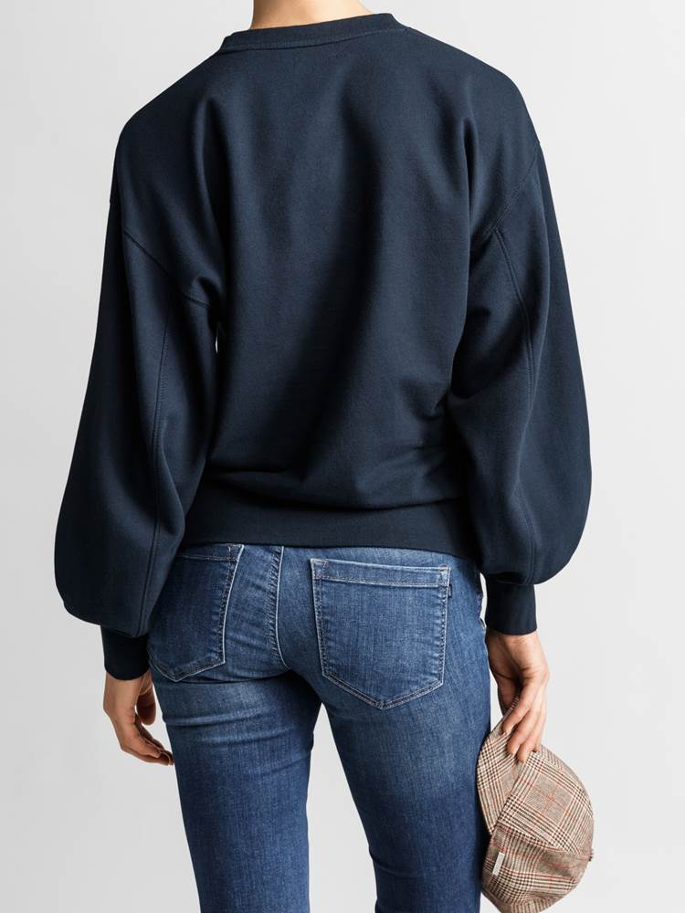 Bellamy Collegenser 7234300_JEAN PAUL_BELLAMY SWEAT_BACK1_S_EM6_Bellamy Collegenser EM6.jpg_