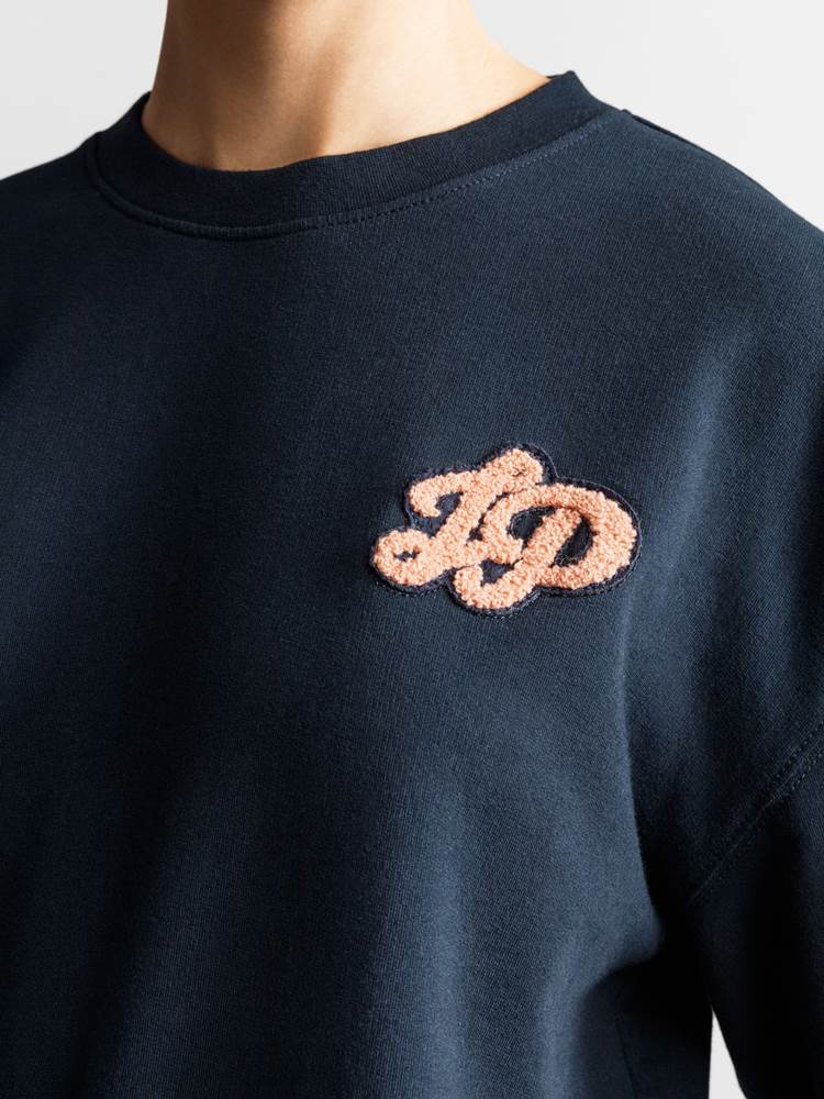Bellamy Collegenser 7234300_JEAN PAUL_BELLAMY SWEAT_DETAIL_S_EM6_Bellamy Collegenser EM6.jpg_