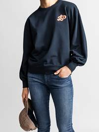 Bellamy Collegenser 7234300_JEAN PAUL_BELLAMY SWEAT_FRONT_S_EM6_Bellamy Collegenser EM6.jpg_