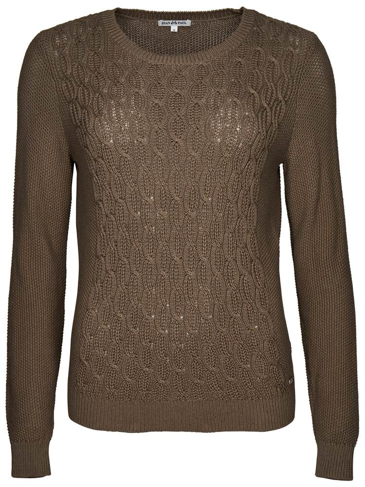 Mabelle Genser 7234230_AIE-JEANPAUL-A18-front_Mabelle Genser AIE_Mabelle Knit.jpg_