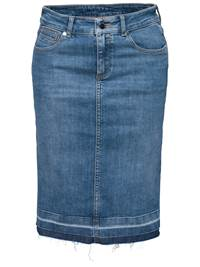 Nina Denim Skirt 7231530_D04_JEANPAUL_Nina Denim Skirt D04.jpg_