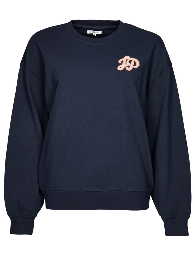 Bellamy Collegenser 7234300_EM6-JEANPAUL-A18-front_Bellamy Collegenser EM6_Bellamy Sweat.jpg_
