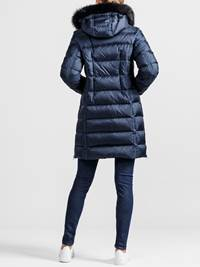 Desiree Dunjakke 7234173_JEAN PAUL_DESIREE DOWN COAT_BACK1_S_ENB_Desiree Dunjakke ENB.jpg_