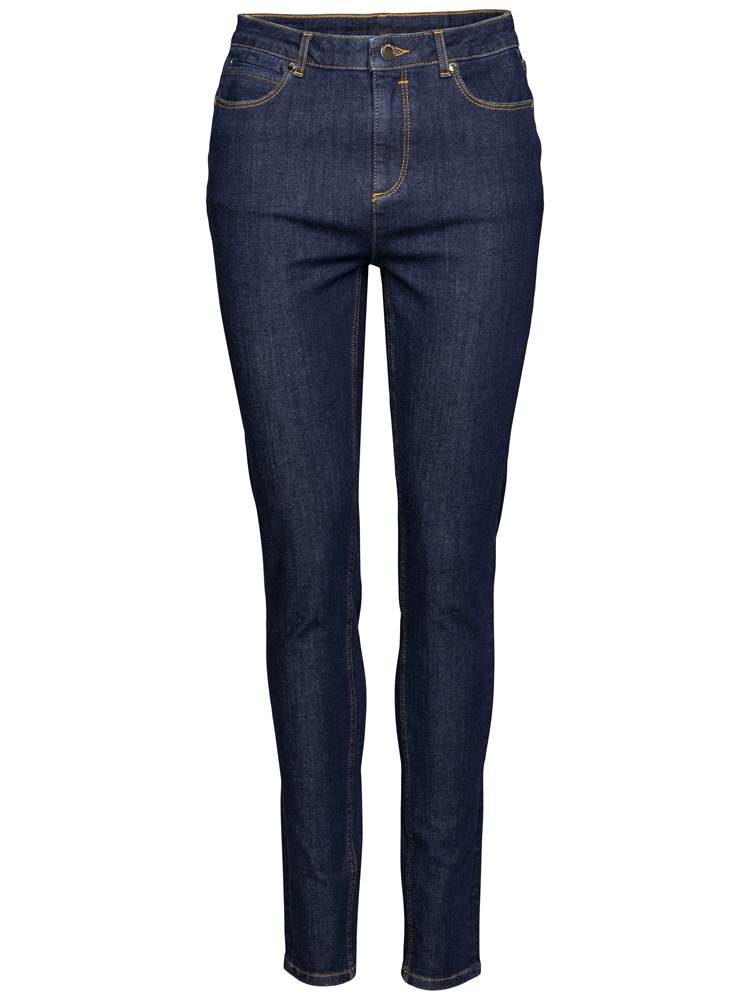 Ine Highwaist Jeans 7234167_D03-JEANPAULFEMME-A18-front_Ine Highwaist Jeans_Ine Highwaist Jeans D03.jpg_