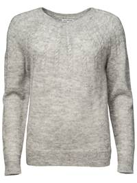 Vadette Genser 7234289_IEB-JEANPAULFEMME-A18-front_Vadette Genser IEB_Vadette Knit.jpg_
