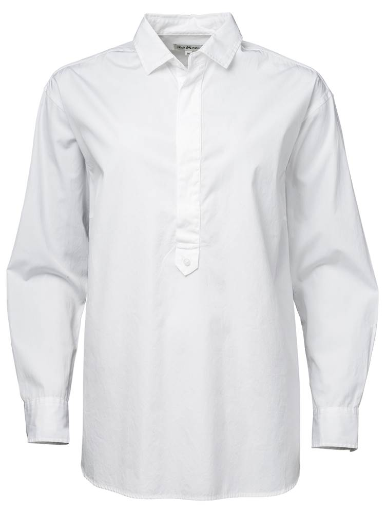 Corinne Skjorte 7234345_O68-JEANPAULFEMME-A18-front_Corinne Shirt_Corinne Skjorte O68.jpg_