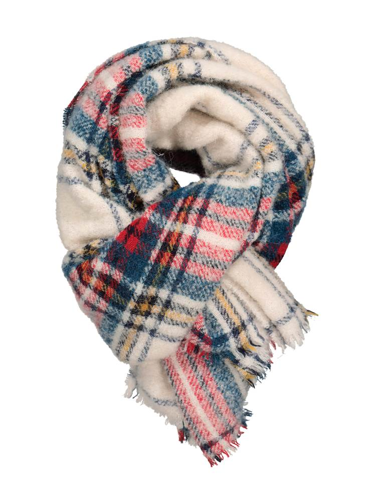 Esther Skjerf 7235619_O79-JEANPAUL-W18-front_Esther Scarf_Esther Skjerf O79.jpg_