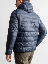 City Puffer jakke 7234308_JP52_CITY PUFFER JACKET_BACK_L_EM6_EGS_City Puffer jakke EGS.jpg_