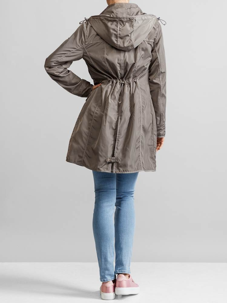 Therese Jacket 7231429_JEAN PAUL_THERESE JACKET_BACK1_S_I7E_Therese Jacket I7E.jpg_Back||Back