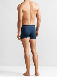 Pierry Boxer 7235759_JEAN PAUL_PIERRY BOXER_BACK_L_ENK_Pierry Boxer ENK.jpg_