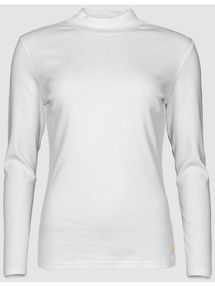 Tiffanie Turtleneck 7234296_O79-JEAN PAULFEMME-A18-front_Tiffanie Turtleneck_Tiffanie Turtleneck O79.jpg_Front||Front