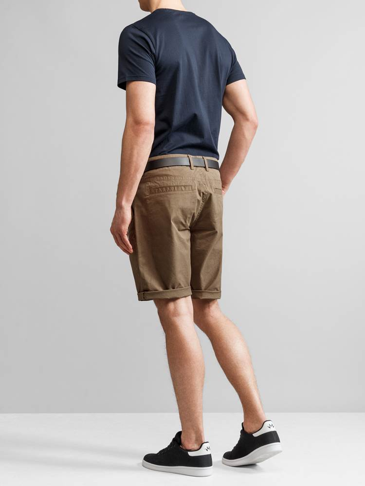 Maislin Shorts 7230582_JEAN PAUL_MAISLIN SHORTS_BACK_L_AIA_Maislin Shorts AIA.jpg_Right||Right
