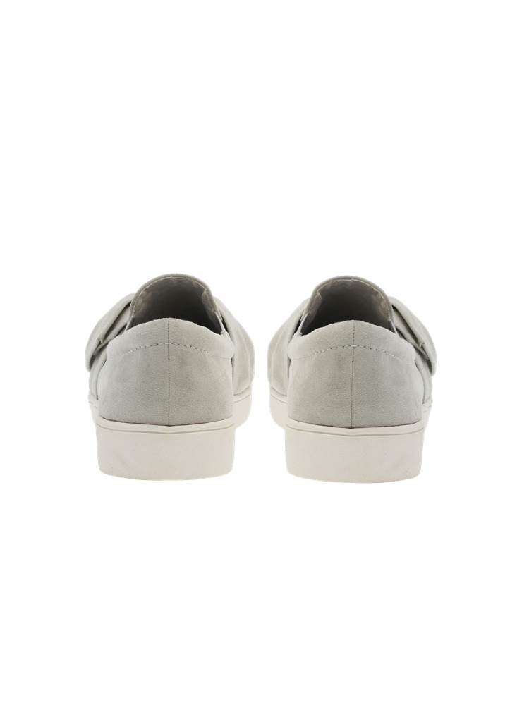 Piana Fritidssko 7233992_JEAN PAUL_SS18_PIANA BOW SLIPON_2_700_GRÅ_499_603_Piana Fritidssko 603.jpg_