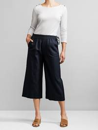 Ally Genser 7232962_JEAN PAUL_ALLY SOLID TOP_FRONT1_S_O68_Ally Genser O68.jpg_Front  Front