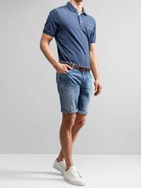 Leroy Stretch Denimshorts 7233096__JEAN PAUL_LEROY DENIM STRETCH BERMUDA_FRONT_L_DAF_Leroy Stretch Denimshorts DAF.jpg_