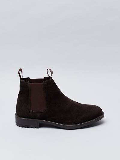 Chelsea Boots 600