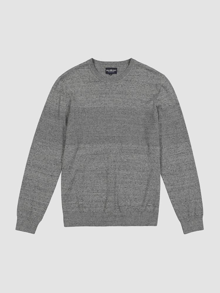 Georg Genser 7239210_IEB-JEANPAUL-A19-front_Georg Solid Genser IEB_Georg solid Knit_Georg Genser IEB.jpg_Front  Front