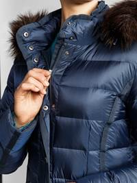 Desiree Dunjakke 7234173_JEAN PAUL_DESIREE DOWN COAT_DETAIL_S_ENB_Desiree Dunjakke ENB_Desiree Down Coat.jpg_